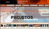 Wallace Vianna webdesign design gr�fico Rio de Janeiro RJ