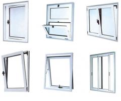 R & M Vidros Trabalhamos com box blindex, portas e janelas de vidro, espelhos e vidros em geral.  Temos vidros que seguem as normas de controle de qualidade, visando o m�ximo de seguran�a que garantem a maior qualidade e seguran�a.  Dispomos de op��es de cores para perfis e vidro a serem utilizados de acordo com o padr�o da fachada definido em cada edif�cio.  Aceitamos todos os cart�es de cr�dito Fica situado na Av. Itabuna n� 1558 Ilh�us -Ba Contato: 73 3633 5032 / 8141 2293 E-mail: rm-vidros@hotmail.com Resp.: M�nica ou Reinaldo  Comente nosso Blogger.  http://dicasdauniao.blogspot.com.br/2015/07/r-m-vidros-em-ilheus.html?view=timeslide