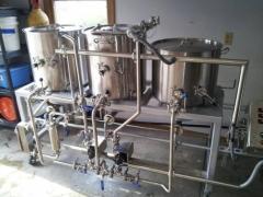 AÇoainox tecnologia industrial ltda. - foto 23