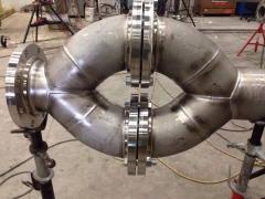AÇoainox tecnologia industrial ltda. - foto 12