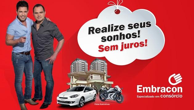 Celso Fidalgo Imóveis Ltda
