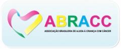 Abracc - associação brasileira de ajuda à criança com câncer  - foto 20
