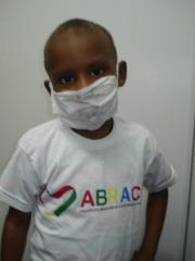 Abracc - associação brasileira de ajuda à criança com câncer  - foto 30