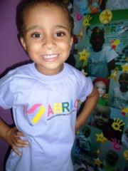 Abracc - associação brasileira de ajuda à criança com câncer  - foto 31