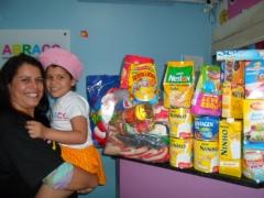 Foto 11 associações beneficentes - Abracc - Associação Brasileira de Ajuda à Criança com Câncer