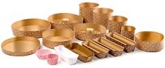 Adanisco paper & packaging ltda epp - foto 18