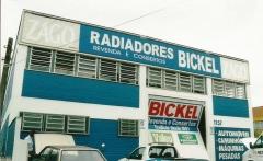 Radiadores bickel revenda e consertos ltda - foto 5