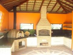 Churrasqueira com forno de pizza, churrasqueira de alvenaria, projeto de churrasqueira com forno a lenha, telhado, cobertura em telha ceramica para churrasqueiras, pergolados, deck, churrasqueira, balcão em tijolinho, churrasqueira de predio, churrasqueiras é na bella telha www.bellatelha.com.br, 11-4555-5444churrasqueira de tijolinho, churrasqueira de alvenaria, churrasqueira com gabinete de pia, na bella telha, www.bellatelha.com.br, 11-4555-5444 vc encontra também forno de pizza, fogão a lenha,churrasqueira de alvenaria, churrasqueira com forno de pizza e fogão a lenha, churrasqueira em tijolinho, churrasqueira com fogão a lenha acoplado, churrasqueira com forno a lenha, churrasqueira de apartamento, churrasqueira menor preço, churrasqueiras, forno de pizza, fogão a lenha e as chopeiras transformam as areas de lazer e as varandas em verdadeiras varandas gourmet pois não existe nada melhor do que reunir amigos em volta de um chop gelado e de uma boa churrasqueira. na bella telha vc encontra os dois itens e sempre pelas melhores opções do mercado. a bella telha 11-4555-5444 é loja especializada então tudo fica mais simples e você com a certeza de um churrasco suculento e bem feito por uma churrasqueira feita por especialistas.. fale conosco, cobrimos qq oferta com o mesmo padrão de qualidade. bella telha, a mais de 23 anos realizando sonhos em realidade.. pensou no melhor churrasco, lembre da bella telha. visite nosso show room e surpreenda-se com chopeiras, saunas,banheiras, lareira ecologica, lareira a gas e muito mais