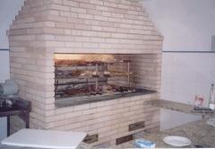 Churrasqueira para restaurante, churrasqueira para comercio, construção de churrasqueiras, churrasqueira industrial, grill industrial,telhado, cobertura em telha ceramica para churrasqueiras, pergolados, deck, churrasqueira, balcão em tijolinho, churrasqueira de predio, churrasqueiras é na bella telha www.bellatelha.com.br, 11-4555-5444churrasqueira de tijolinho, churrasqueira de alvenaria, churrasqueira com gabinete de pia, na bella telha, www.bellatelha.com.br, 11-4555-5444 vc encontra também forno de pizza, fogão a lenha,churrasqueira de alvenaria, churrasqueira com forno de pizza e fogão a lenha, churrasqueira em tijolinho, churrasqueira com fogão a lenha acoplado, churrasqueira com forno a lenha, churrasqueira de apartamento, churrasqueira menor preço, churrasqueiras, forno de pizza, fogão a lenha e as chopeiras transformam as areas de lazer e as varandas em verdadeiras varandas gourmet pois não existe nada melhor do que reunir amigos em volta de um chop gelado e de uma boa churrasqueira. na bella telha vc encontra os dois itens e sempre pelas melhores opções do mercado. a bella telha 11-4555-5444 é loja especializada então tudo fica mais simples e você com a certeza de um churrasco suculento e bem feito por uma churrasqueira feita por especialistas.. fale conosco, cobrimos qq oferta com o mesmo padrão de qualidade. bella telha, a mais de 23 anos realizando sonhos em realidade.. pensou no melhor churrasco, lembre da bella telha. visite nosso show room e surpreenda-se com chopeiras, saunas,banheiras, lareira ecologica, lareira a gas e muito mais