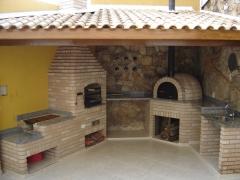 Churrasqueira, forno de pizza, fogão a lenha, projeto de area de churrasqueiras, fogão caipira, forninho de pizza,telhado, cobertura em telha ceramica para churrasqueiras, pergolados, deck, churrasqueira, balcão em tijolinho, churrasqueira de predio, churrasqueiras é na bella telha www.bellatelha.com.br, 11-4555-5444churrasqueira de tijolinho, churrasqueira de alvenaria, churrasqueira com gabinete de pia, na bella telha, www.bellatelha.com.br, 11-4555-5444 vc encontra também forno de pizza, fogão a lenha,churrasqueira de alvenaria, churrasqueira com forno de pizza e fogão a lenha, churrasqueira em tijolinho, churrasqueira com fogão a lenha acoplado, churrasqueira com forno a lenha, churrasqueira de apartamento, churrasqueira menor preço, churrasqueiras, forno de pizza, fogão a lenha e as chopeiras transformam as areas de lazer e as varandas em verdadeiras varandas gourmet pois não existe nada melhor do que reunir amigos em volta de um chop gelado e de uma boa churrasqueira. na bella telha vc encontra os dois itens e sempre pelas melhores opções do mercado. a bella telha 11-4555-5444 é loja especializada então tudo fica mais simples e você com a certeza de um churrasco suculento e bem feito por uma churrasqueira feita por especialistas.. fale conosco, cobrimos qq oferta com o mesmo padrão de qualidade. bella telha, a mais de 23 anos realizando sonhos em realidade.. pensou no melhor churrasco, lembre da bella telha. visite nosso show room e surpreenda-se com chopeiras, saunas,banheiras, lareira ecologica, lareira a gas e muito mais