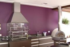 Projeto de churrasqueira, churrasqueira em sp, churrasqueira são paulo, churrasqueiras e fornos de pizza vc encontra na bella telha 11-4555-5444, www.bellatelha.com.br