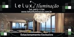 Lelux iluminaÇÃo - foto 12