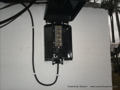 Episatel telecomunicações - foto 10
