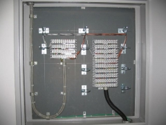 Episatel telecomunicações - foto 11