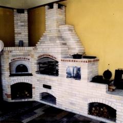 Projeto de churrasqueira com forninho de pizza, churrasqueira high tech com forno a lenha, bella telha 11-4555-5444 .a bella telha está a 23 anos no mercado oferecendo as melhores opções de churrasqueiras, forno de pizza, fogão a lenha, churrasqueira a gas, churrasqueira de embutir, churrasqueira eletrica, churrasqueira de alvenaria, churrasqueira de tijolinho, lareiras a gas, lareira eletrica, lareira ecologica, lareira em sp, churrasqueira em sp, churrasqueira no abc, churrasqueira menor preço. fale conosco que faremos negocio!!!