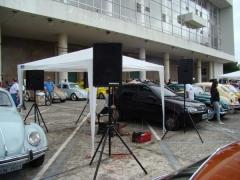 Cabral locações para festas - foto 4