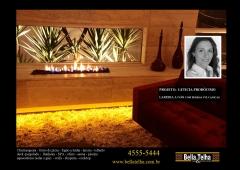 Lareira ecologica, sala com lareira ecologica, lareira a gas, sala com lareiras, sala com lareira a gás com pedra vulcanica, lareira eletrica, churrasqueira de alvenaria, churrasqueira high tech, churrasqueira moderna, churrasqueira com coifa, forno de pizza, telhado, banheiras e muito mais vc encontra na bella telha www.bellatelha.com.br, 11-4555-5444. este projeto é da arquiteta leticia prodocimo em parceria com a bella telha.