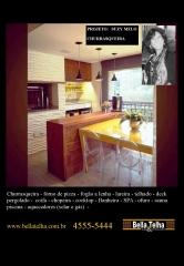 Churrasqueira high tech, churrasqueira e forno de pizza, churrasqueira de alvenaria, churrasqueira com coifa, churrasqueira moderna, churrasqueira de apartamento, na bella telha www.bellatelha.com.br, 11-4555-5444, vc encontra todos os modelos de churrasqueiras para  apartamento, churrasqueira para area de lazer, churrasqueira de predio, fogão a lenha, fogão caipira, forninho a lenha, grill elevação, grill, acessórios para churrasqueira,  churrasqueira de tijolinho, churrasqueira sem fumaça, churrasqueira a gas, churrasqueira eletrica, churrasqueira de embutir, chopeira, projetos de churrasqueiras, lareiras; lareira eletrica, lareira ecologica, lareira a gás com pedras vulcanicas,  telhados, deck, pergolado, banheiras, piscina, saunas, spa, ofurÔ, pressurizador, aquecedor. este projeto é da arquiteta suzy melo  em parceria com a bella telha