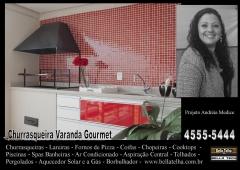 Churrasqueira high tech, churrasqueira e forno de pizza, churrasqueira de alvenaria, churrasqueira com coifa, churrasqueira moderna, churrasqueira de apartamento, na bella telha www.bellatelha.com.br, 11-4555-5444, vc encontra todos os modelos de churrasqueiras para  apartamento, churrasqueira para area de lazer, churrasqueira de predio, fogão a lenha, fogão caipira, forninho a lenha, grill elevação, grill, acessórios para churrasqueira,  churrasqueira de tijolinho, churrasqueira sem fumaça, churrasqueira a gas, churrasqueira eletrica, churrasqueira de embutir, chopeira, projetos de churrasqueiras, lareiras; lareira eletrica, lareira ecologica, lareira a gás com pedras vulcanicas,  telhados, deck, pergolado, banheiras, piscina, saunas, spa, ofurÔ, pressurizador, aquecedor. este projeto é da arquiteta andreia medice  em parceria com a bella telha