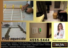 Banheiras, spas, ofuros, coluna de banho, hidro vertical, churrasqueira high tech, churrasqueira e forno de pizza, churrasqueira de alvenaria, churrasqueira com coifa, churrasqueira moderna, churrasqueira de apartamento, na bella telha www.bellatelha.com.br, 11-4555-5444, vc encontra todos os modelos de churrasqueiras para  apartamento, churrasqueira para area de lazer, churrasqueira de predio, fogão a lenha, fogão caipira, forninho a lenha, grill elevação, grill, acessórios para churrasqueira,  churrasqueira de tijolinho, churrasqueira sem fumaça, churrasqueira a gas, churrasqueira eletrica, churrasqueira de embutir, chopeira, projetos de churrasqueiras, lareiras; lareira eletrica, lareira ecologica, lareira a gás com pedras vulcanicas,  telhados, deck, pergolado, banheiras, piscina, saunas, spa, ofurÔ, pressurizador, aquecedor. este projeto é da design audrea castro  em parceria com a bella telha