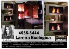 Lareira ecologica, sala com lareira, lareira sem fumaça, lareira facil de instalar, este belissimo projeto é da arquiteta evelin sayar em parceria com a bella telha, que fornece tambémchurrasqueira high tech, churrasqueira e forno de pizza, churrasqueira de alvenaria, churrasqueira com coifa, churrasqueira moderna, churrasqueira de apartamento, na bella telha www.bellatelha.com.br, 11-4555-5444, vc encontra todos os modelos de churrasqueiras para  apartamento, churrasqueira para area de lazer, churrasqueira de predio, fogão a lenha, fogão caipira, forninho a lenha, grill elevação, grill, acessórios para churrasqueira,  churrasqueira de tijolinho, churrasqueira sem fumaça, churrasqueira a gas, churrasqueira eletrica, churrasqueira de embutir, chopeira, projetos de churrasqueiras, lareiras; lareira eletrica, lareira ecologica, lareira a gás com pedras vulcanicas,  telhados, deck, pergolado, banheiras, piscina, saunas, spa, ofurÔ, pressurizador, aquecedor.