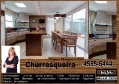 Lareiras; lareira eletrica, lareira ecologica, lareira a gás com pedras vulcanicas,churrasqueira high tech, churrasqueira e forno de pizza, churrasqueira de alvenaria, churrasqueira com coifa, churrasqueira moderna, churrasqueira de apartamento, na bella telha www.bellatelha.com.br, 11-4555-5444, vc encontra todos os modelos de churrasqueiras para  apartamento, churrasqueira para area de lazer, churrasqueira de predio, fogão a lenha, fogão caipira, forninho a lenha, grill elevação, grill, acessórios para churrasqueira,  churrasqueira de tijolinho, churrasqueira sem fumaça, churrasqueira a gas, churrasqueira eletrica, churrasqueira de embutir, chopeira, projetos de churrasqueiras,   telhados, deck, pergolado, banheiras, piscina, saunas, spa, ofurÔ, pressurizador, aquecedor. este projeto é da arquiteta margareth zilo  em parceria com a bella telha