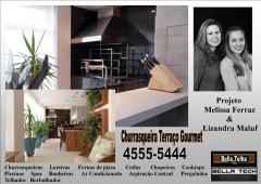 Churrasqueira high tech, churrasqueira e forno de pizza, churrasqueira de alvenaria, churrasqueira com coifa, churrasqueira moderna, churrasqueira de apartamento, na bella telha www.bellatelha.com.br, 11-4555-5444, vc encontra todos os modelos de churrasqueiras para  apartamento, churrasqueira para area de lazer, churrasqueira de predio, fogão a lenha, fogão caipira, forninho a lenha, grill elevação, grill, acessórios para churrasqueira,  churrasqueira de tijolinho, churrasqueira sem fumaça, churrasqueira a gas, churrasqueira eletrica, churrasqueira de embutir, chopeira, projetos de churrasqueiras, lareiras; lareira eletrica, lareira ecologica, lareira a gás com pedras vulcanicas,  telhados, deck, pergolado, banheiras, piscina, saunas, spa, ofurÔ, pressurizador, aquecedor. este projeto é da arquitetas melissa ferraz e lizandra maluf  em parceria com a bella telha