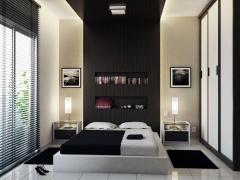 Apartamentos a venda em santos - sp