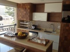 Churrasqueira para apartamento, churrasqueira com coifa, churrasqueira de apto, churrasqueira, churrasqueira com coifa, churrasqueira em sp, churrasqueira menor preço, churrasqueira de alvenaria, churrasqueira de apartamento, churrasqueira de tijolinho, churrasqueira com coifa, churrasqueira high tech, na bella telha www.bellatelha.com.br 11-4555-5444 projeto de satie suguino e leandro pereira