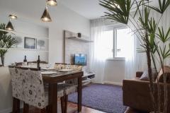 Apartamento 1 dormitório - bairro cidade baixa