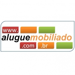 Www.aluguemobiliado.com.br
