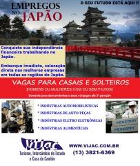 Vijac - turismo, intercâmbio de estudo e casa de câmbio - foto 13