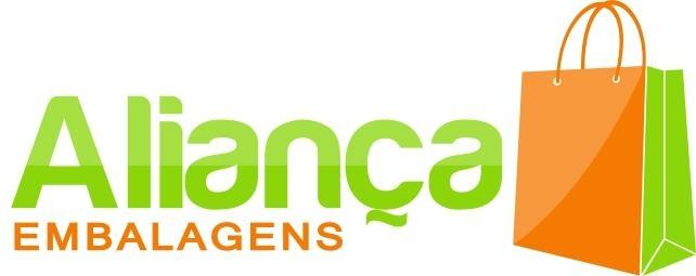 Aliança Embalagens BH - (31) 3636-0326