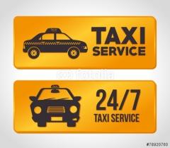 Taxi aeroporto forquilhinha criciuma