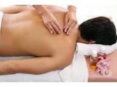 Quiropraxia, massagem terapêutica, massoterapia, ventosa-terapia,shiatsu, do-in e reflexologia em são josé sc para dor nas costas, dor na coluna, dor lombar, nervo ciático, dor no ombro e pescoço, torcicolo, luxação, hérnia de disco, mau jeito nas costas ou coluna, dor muscular, dor na articulação, dor no braço, dor na perna, dor no joelho