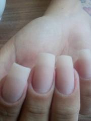 Unhas de microfibra...........(mirian ferreira).....  2798350467 ...urias personal hair (99237387) - foto 20