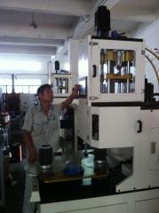 Shanghai wind automation equipment co.,ltd - foto 11