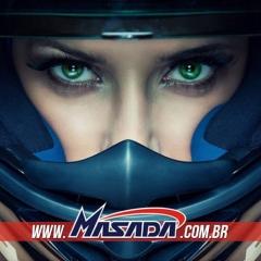 Peças e acessórios para moto e motociclista