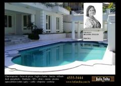 Piscina, piscina em sp, piscina com mão de obra, aquecimento para piscina, iluminação piscina, spa, spa com deck, churrasqueira, piscina, forno de pizza, banheira, banheira com hidromassagem, spa, ofuro, piscina, cascata, piscina de vinil, piscina de fibra, piscina de pastilha, piscina em sp, piscina é na bella telha 11-4555-5444