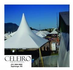 Celeiro feiras e eventos - foto 7