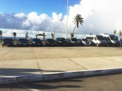 Baiano turismo - traslado em salvador - foto 13