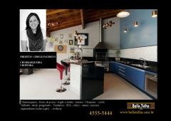 Churrasqueira, churrasqueiras, churrasqueira de alvenaria, churrasqueira menor pre�o, churrasqueira sp, churrasqueira high tech, churrasqueira com coifa, coifa para churrasqueira, churrasqueira de embutir, churrasqueira para varanda, modelos de churrasqueira � na bella telha 11-4555-5444, areas de churrasco decoradas, varandas com churrasqueiras, churrasqueira hi tech, churrasqueira de vidro, lareira ecologica, salas com lareiras, sala com lareira ecologica, lareira, lareira ecologica, sala decorada com lareira, barbecues, churrasqueira de alvenaria, churrasqueira de alvenaria em tijolo, forno de pizzaria, forno de pizza, churrasqueiras em s�o paulo, churrasqueira em s�o bernardo, churrasqueira em s�o caetano, churrasqueira em santo andre, churrasqueira de apartamento, churrasqueira para apartamento, coifas, exaustor para churrasqueira de predio, pergolado em madeira, deck, aquecedor solar, lareira a alcool, lareira sem fuma�a, lareira etanol, lareira eletrica, lareira a gas, telhados, piscinas, banheiras e muito mais... a bella telha est� no mercado desde 1992, vendendo qualidade pelo melhor pre�o!!!