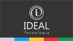 Ideal tecnologia - foto 10