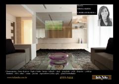 Lareira ecologica, eco lareira, ecofire lareira, lareira sem fumaça, lareira para apartamento, lareira a alcool, lareira biofluido, bella telha 11-4555-5444