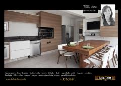 Churrasqueira, churrasqueira moderna, churrasqueira high tech, churrasqueira com coifa, bella telha 11-4555-5444