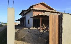 Instalação eletrica residência em buzuios rj
