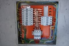 Eletricista -instalaões elétricas saj - santo antonio de jesus - foto 7