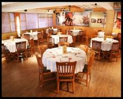 Imagem do restaurante