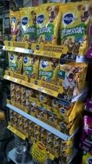 Casa Sabiá de Nova Friburgo - Agropecuária/Pet Shop  - Foto 5