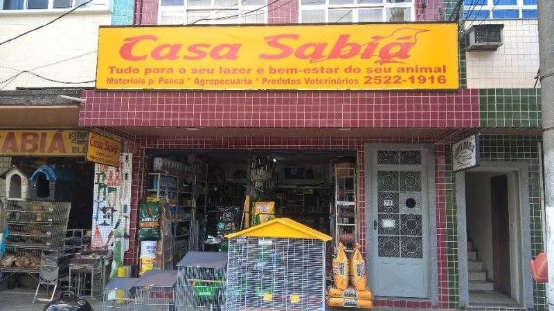 Capital Loc - Aluguel de equipamentos
